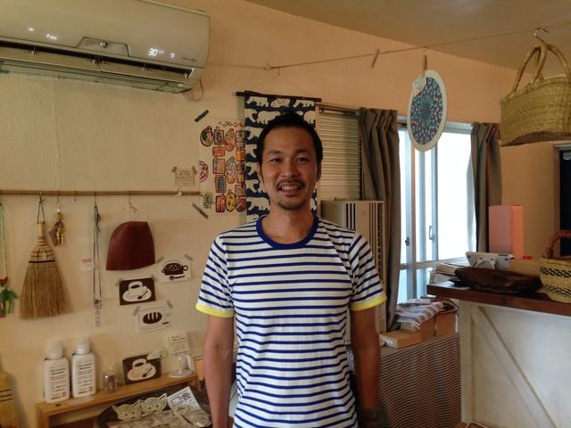 「そ」    タナベさん.JPG